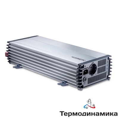 Инвертор Dometic PerfectPower PP 2002