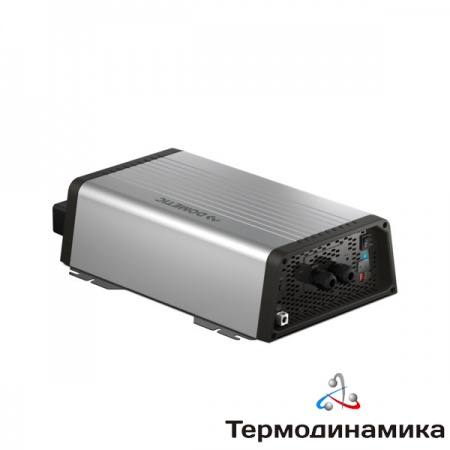 Инвертор Dometic SinePower DSP 1324T