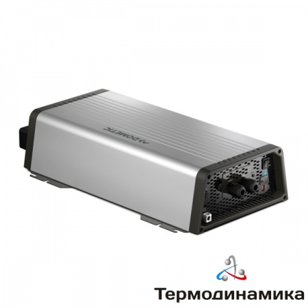 Инвертор Dometic SinePower DSP 2312T