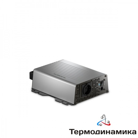 Инвертор Dometic SinePower DSP 1012