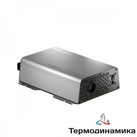 Инвертор Dometic SinePower DSP 1524