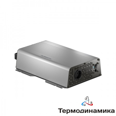 Инвертор Dometic SinePower DSP 2012